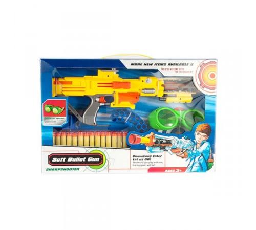 "op МЕ10.78 blaster ""soft bullet gum"""