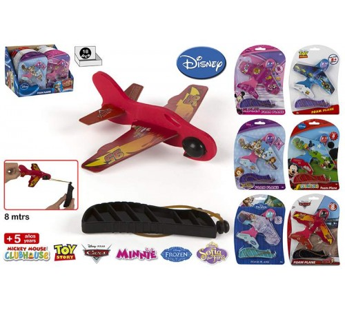 color baby 37123 avion