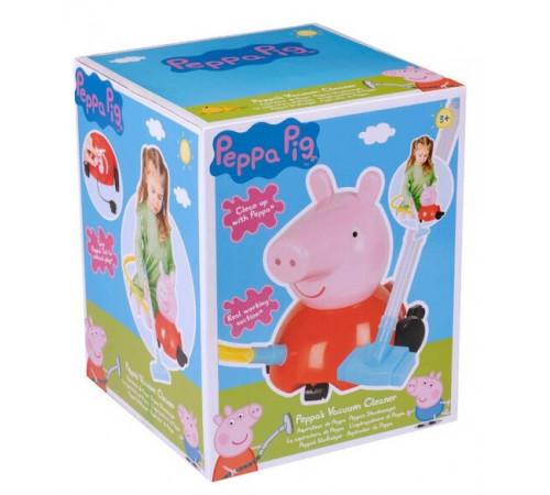 "peppa pig 1684640.inf aspirator ""peppa pig"""