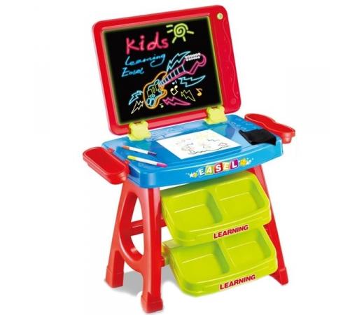 Jucării pentru Copii - Magazin Online de Jucării ieftine in Chisinau Baby-Boom in Moldova baby mix stf-628-62 tabla pentru desen