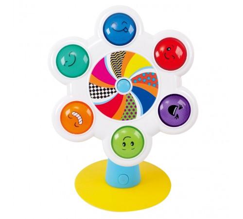 "playgo 1648 jucarie wheel-go-round"""