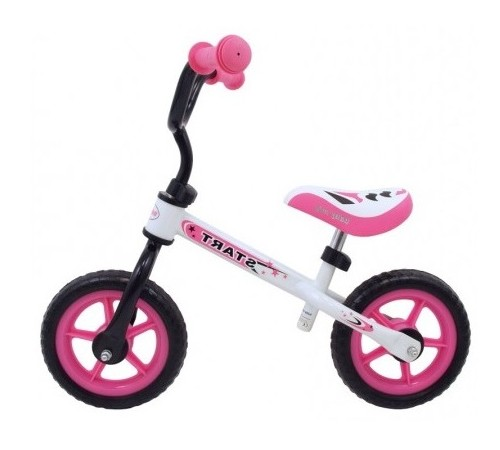 baby mix sw-wb-001s  run bike roz