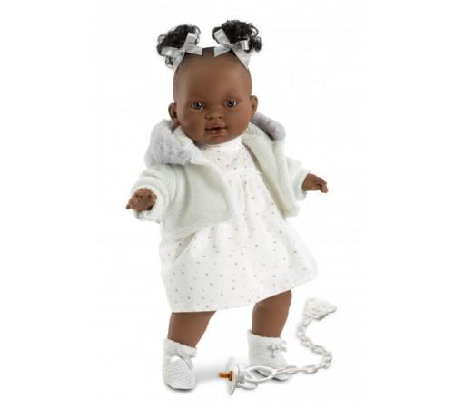 Детскиймагазин в Кишиневе в Молдове llorens Кукла  diara 38616
