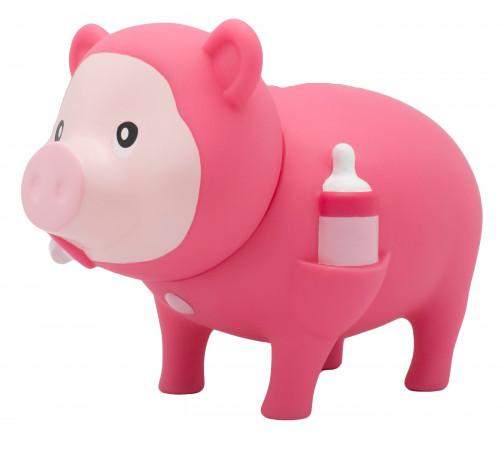 "Jucării pentru Copii - Magazin Online de Jucării ieftine in Chisinau Baby-Boom in Moldova lilalu 9016 pușculiță ""baby girl piggy bank"""