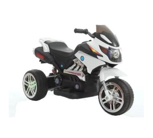 op МЛЕ3.21 Мотоцикл на аккумуляторе