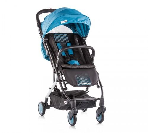 Детские коляски в Молдове chipolino коляска trendy lktr01703oc голубой