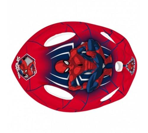 """seven 9057 Велосипедный шлем """"spider-man"""""""