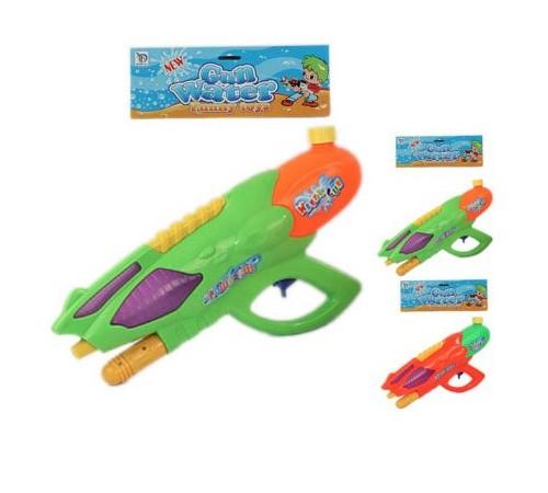 Jucării pentru Copii - Magazin Online de Jucării ieftine in Chisinau Baby-Boom in Moldova op ЛЕ01.23 pistol de apa in sort.