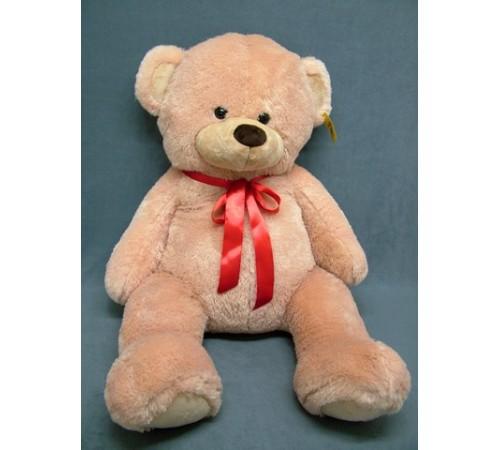 Детскиймагазин в Кишиневе в Молдове stip Медведь 120 см