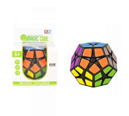 Jucării pentru Copii - Magazin Online de Jucării ieftine in Chisinau Baby-Boom in Moldova op МЛЕ1.149 cubik rubik