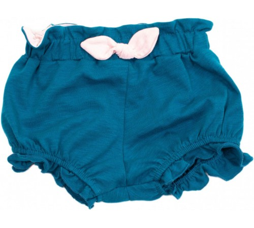 Одежда для малышей в Молдове veres 104-4.77.68 Шорты summer bunny р.68