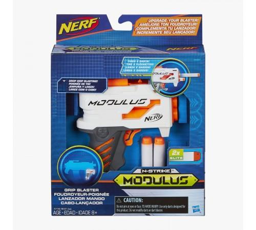 nerf b6321 Аксессуары для бластеров modulus