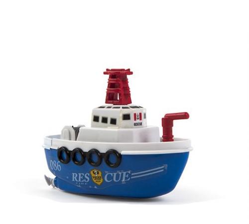 Игрушки в Молдове color baby 40625 Лодка Р/У