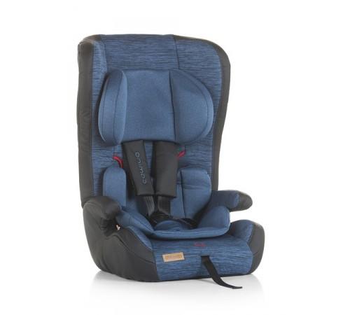 Cărucioare in Moldova chipolino scaun auto camino stkcm0192mb gr. 1/2/3 (9-36 kg.) albastru