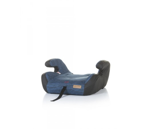 chipolino Автокресло camino stkcm0192mb  гр.1/2/3 (9-36 кг.) синий