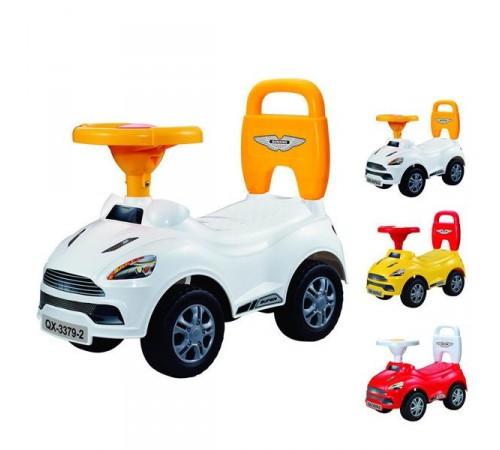 op МЛЕ3.19 masina pentru copii