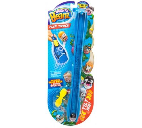 "Jucării pentru Copii - Magazin Online de Jucării ieftine in Chisinau Baby-Boom in Moldova mighty beanz 66501jucărie ""flip-track cu 1 fasole"""