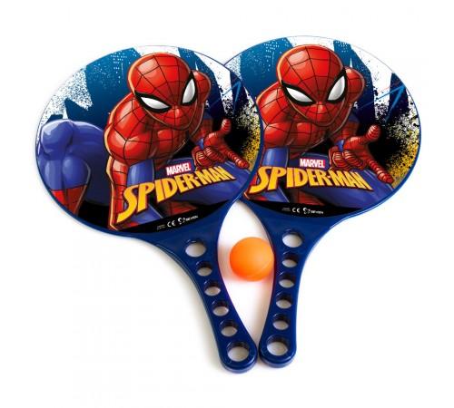 "Jucării pentru Copii - Magazin Online de Jucării ieftine in Chisinau Baby-Boom in Moldova seven 9815 set pentru tenis ""spider-men"""