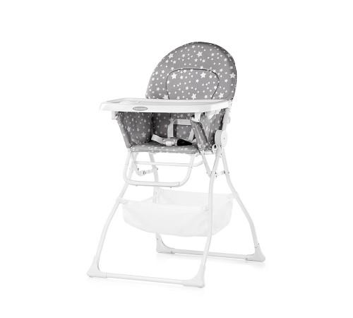chippolino стул caramel sthca0181as серый