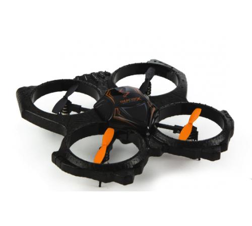"Jucării pentru Copii - Magazin Online de Jucării ieftine in Chisinau Baby-Boom in Moldova color  baby 41822 dron ""skyrover""."