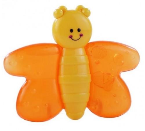 "Jucării pentru Copii - Magazin Online de Jucării ieftine in Chisinau Baby-Boom in Moldova baby mix kp-14446 inel gingival ""fluture"""