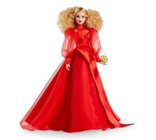 """Детскиймагазин в Кишиневе в Молдове barbie gmm98 Коллекционная кукла """"75-летие mattel"""""""