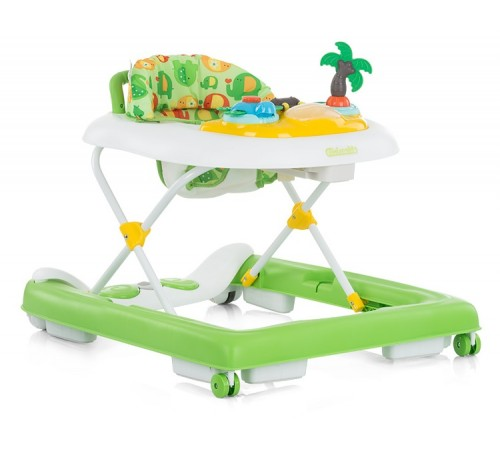 chipolino premergator 3-in-1 jolly prjol0193lm verde
