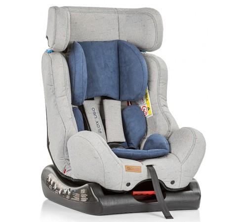 Детские коляски в Молдове chipolino Автокресло trax neo stktn0184sp гр. 0+/1/2 (0-25 кг.) жемчуг