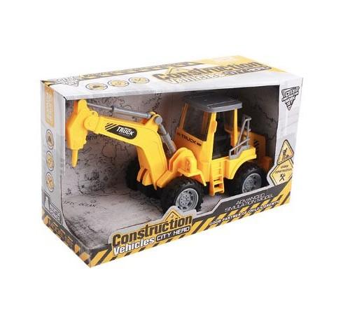 Jucării pentru Copii - Magazin Online de Jucării ieftine in Chisinau Baby-Boom in Moldova op МЕ01.161 mașină interactivă
