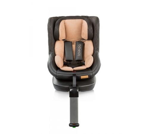 Детские коляски в Молдове chipolino  toledo 0+/1 stkto0181fr фрапе, вращение 360