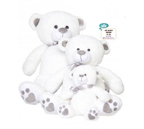 Детскиймагазин в Кишиневе в Молдове artesania beatriz 10412 Мягкая игрушка Медведь 74 см