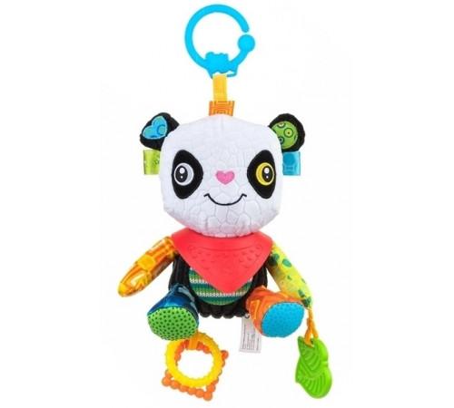 """balibazoo 86532 jucarie-pandantiv """"panda peter"""""""