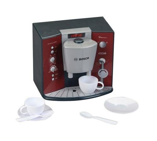 """klein 95695 Кофе машина со звуковым эффектом """"bosch espresso"""""""