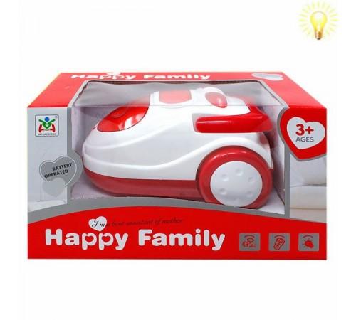 "op ДЕ05.235 aspirator pentru copii ""happy family"""