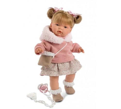 llorens Кукла  joelle 38326
