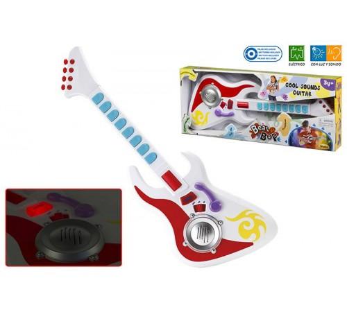 color baby 44254 Крутая электрогитара