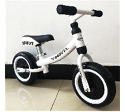 baby mix ur-et-p05  run bike alb