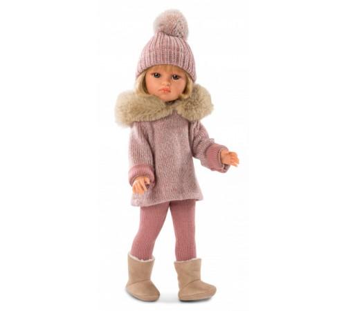 llorens Кукла  olivia 53703
