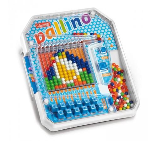 """Детскиймагазин в Кишиневе в Молдове quercetti 1020 Игра головоломка """" pallino"""""""