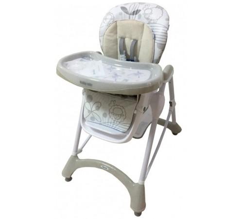 baby mix ur-yq-198-2  scaun pentru hrănire latte