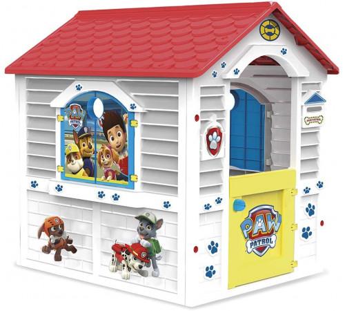 """chicos 89526 casă pentru copii """"paw patrol"""""""