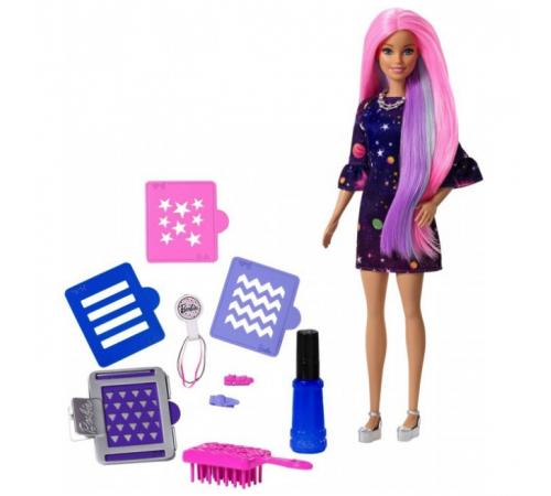 "Детскиймагазин в Кишиневе в Молдове  Набор barbie ""Игра цветов""  fhx00"