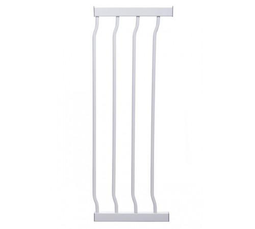 dreambaby f903 Расширение для ворот безопасности (27 см.) белый
