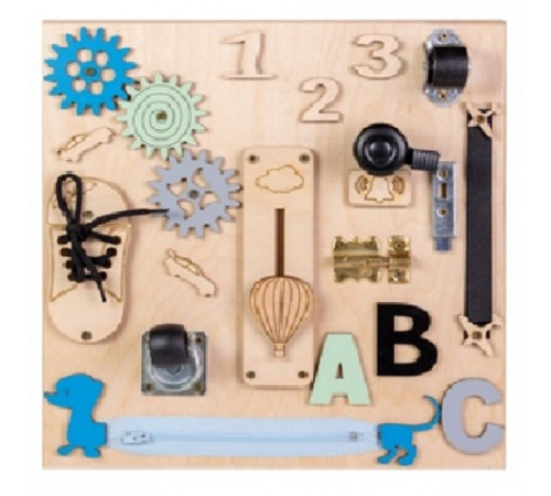 "3toysm mt05 tabla de dezvoltare ""busy board"""