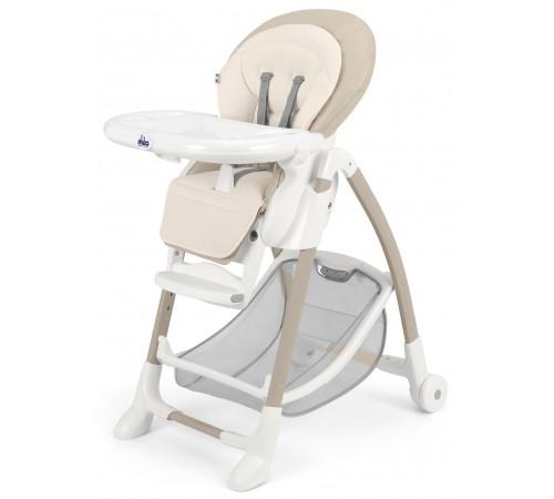 cam scaun pentru copii gusto c229 bej