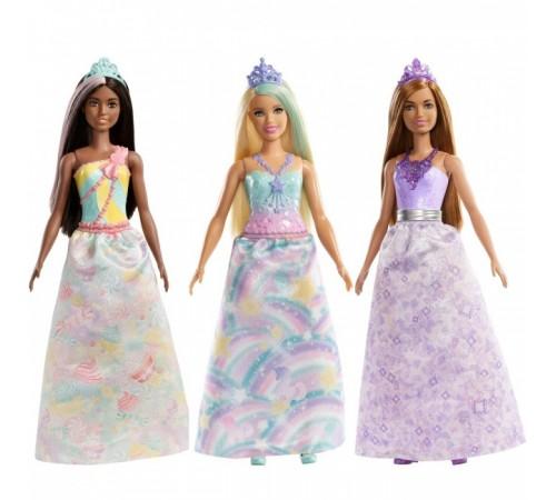 """Детскиймагазин в Кишиневе в Молдове barbie fxt13 Кукла """"Принцесса из Дримтопии"""" (в асс.)"""