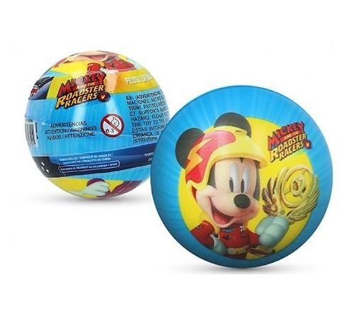 """Детскиймагазин в Кишиневе в Молдове color baby 48279 Мяч """"mickey"""" (6 см.) в асс."""