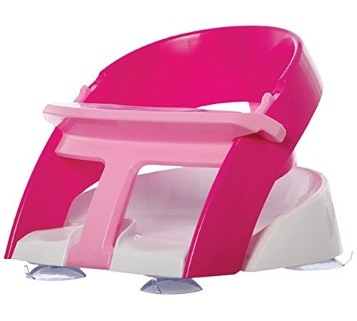dreambaby f622 scaun de baie pliabil
