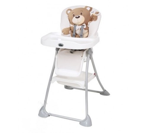 cam стул mini plus c219 беж