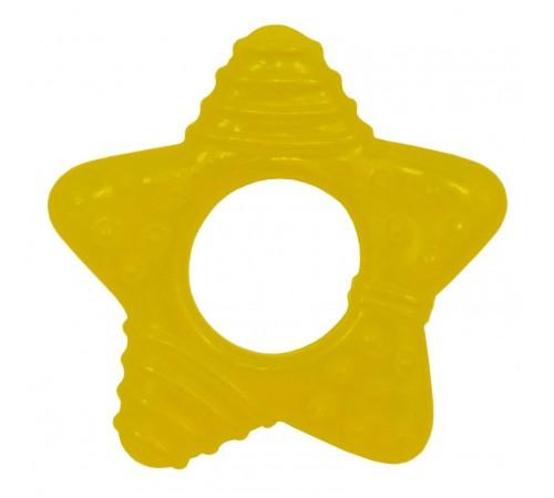 "Jucării pentru Copii - Magazin Online de Jucării ieftine in Chisinau Baby-Boom in Moldova baby mix  kp-7003-2  inel gingival ""star"""